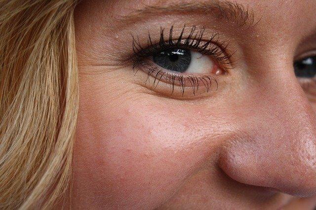 leczenie łysienia Lublin
